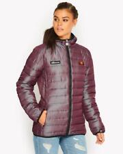 362431019 ellesse Coats, Jackets & Waistcoats for Women for sale | eBay