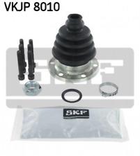 Faltenbalgsatz, Antriebswelle für Radantrieb Vorderachse SKF VKJP 8010