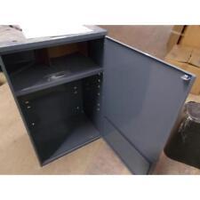 Durham 056-95/3Kr02 Storage Cabinet 32-3/4 X 19-7/8 96798