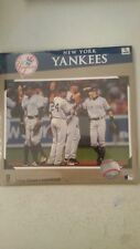 New York Yankees Team 2014 Calendar Calendar –  2013 by Perfect Timing Inc. (Cor