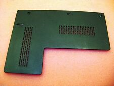 Toshiba Satelite L745-S4210 Bottom Base Memory Wifi  Cover Door Lid