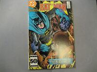 Batman #387 (1985, DC) HIGH GRADE