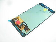 Nero LCD display+Touch Screen Per Samsung Galaxy A5 (2015) A500F A500FU A500FQ