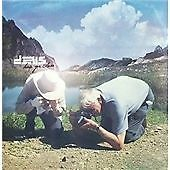 dEUS - Keep You Close (2011)  CD  NEW/SEALED  SPEEDYPOST