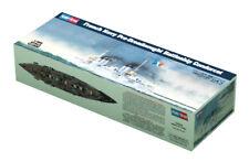 HobbyBoss 3486505 Schlachtschiff Condorcet 1:350 Schiff Modellbau Bausatz Modell
