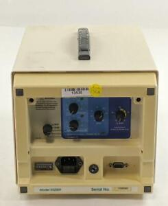 Respironics S/T-D30 | 552009 Ventilator System
