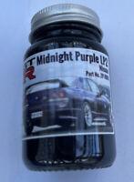 Midnight Purple Airbrush ready paint LP2 Nissan Skyline R33 GT-R 60ml ZP-1065