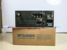 Mitsubishi PLC module A1SJ72QBR15 1PCS NEW