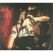 Son Of Dave - O2 [Digipak] (CD 2008)