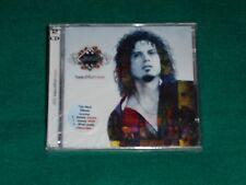JEFF SCOTT SOTO BEAUTIFUL MESS CD + BONUS DVD