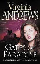 Gates of Paradise by Virginia Andrews Paperback New Book