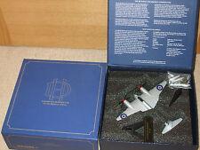 Oxford Diecast - De Havilland 103 Sea Hornet F20 TT 193 - Royal Navy - Mint/New