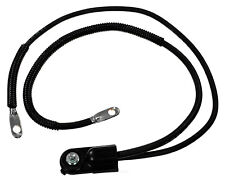 ACDelco 4SD48XR Professional Negative Battery Cable