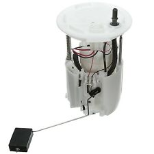 Delphi FG1547 Fuel Pump Module Assembly