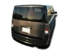 Kbd Polyurethane Rear Bumper Lip 04 05 06 07 Fits Scion Xb 37-2066