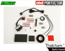 Toyota Land Cruiser 150 obd Portector OBD Port Protection Anti Theft Security