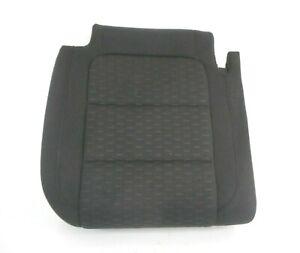 09 10 11 Volkswagen Tiguan Front Lower Bottom Seat Cushion Passenger Right OEM