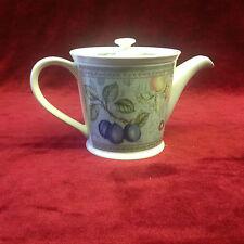 Johnson Brothers Manorwood Tea Pot.