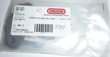 OREGON 50-503 GASKET CARB. MTG.,