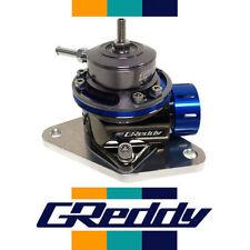 Greddy Type FV BOV Blow Off Valve kit for Impreza WRX STi GRB EJ20 / EJ25 08->