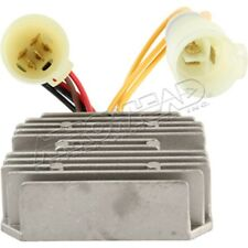 Voltage Regulator Rectifier Fits KAWASAKI KVF650 BRUTE FORCE 2007 2008 S7S