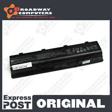 Original Genuine Battery for HP Pavilion dv6-6000 dv6-6026tx dv7-6000 593554-001