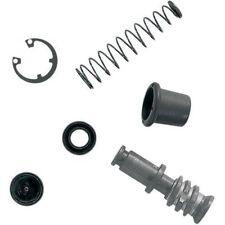 Moose REAR Brake Master Cylinder Rebuild Kit Honda XR650L 1996 1997 1998 1999