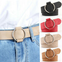 réglable chaîne de taille les femmes boucle taille des ceintures le métal