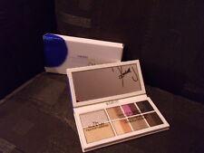 "The Estee Edit by Estee Lauder Kendall J The Edit Eyeshadow Palette 75oz ""NIB"""