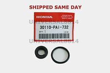 Distributor Internal Seal BH3888-eo w/ O-ring Honda Civic Accord 30110-PA1-732