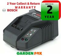 savers BOSCH AL3620CV 36V Battery Charger F016800436 2607225659 3165140797481 D