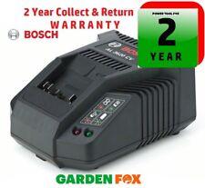 Savers BOSCH AL3620CV 36 V Chargeur de Batterie F016800436 2607225659 3165140797481