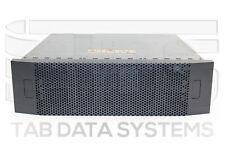Emc Vnx6Gdae15 V31-Dae-N-15 w/ 15x Vx-Vs07-020 2Tb 7.2K Sas Hard Drive