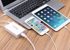 Macbook Pro 45W T-Form Macbook Pro Ladegerät Power Adapter Netzteil 2 USB 5V 1A