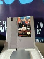 Mike Tyson's Punch-Out (Nintendo Entertainment System, 1987)🔥🔥🔥