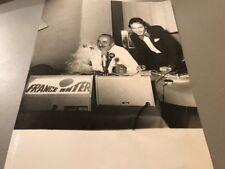 PLOOM - Photo de presse Originale 21x27cm