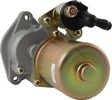 Electric Starter Motor HARBOR FREIGHT PREDATOR 8750 7000 6500 GENERATOR 420cc