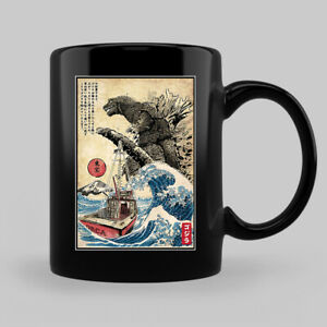 Retro Coffee Mug Products For Sale Ebay