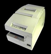 EPSON TM-H6000II REGISTER PRINTER