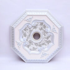 B&S LIGHTING OCT1Z089-32 INCH CEILING MEDALLION  BUY WHOLESALE PRICE