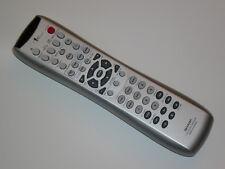 ORIGINAL Sharp RRMCGA020AWSA Home Theater Remote SD-AS10 VD-3915