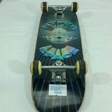 Hyper Space Skateboard Variflex 20?