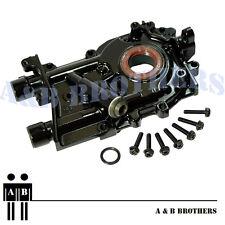 Fit WRX STi EJ204 EJ205 EJ206 EJ207 EJ208 EJ20T High Performance Oil Pump Kit