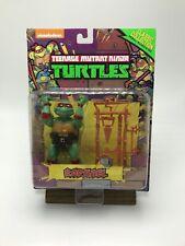 Teenage Mutant Ninja Turtles Classic Collection Raphael New In Package