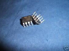 TL072C JFET 8 DIP DUAL OP AMP TL072 TLO72 TLO72C 2 OFF