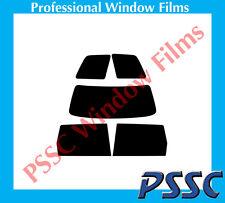 PSSC Pre Cut Rear Car Window Films for VW Passat Estate 2015-2016 20/% Dark Tint