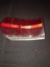 1965 Grand Prix Tail Light NOS GM 5956709 26A STDB 65