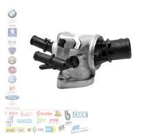 TERMOSTATO REFRIGERANTE ALFA ROMEO 147 FIAT STILO LANCIA THESIS 1.9 2.4 D JTD