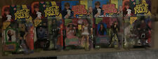McFarlane Toys Austin Powers Lot Of 5 New In Boxes