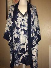 Ted Baker Short Floral Lingerie & Nightwear for Women